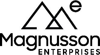Magnusson Enterprises